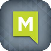 Momentum Mobility (Alteva) icon