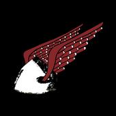 Nordic Fiberglass icon