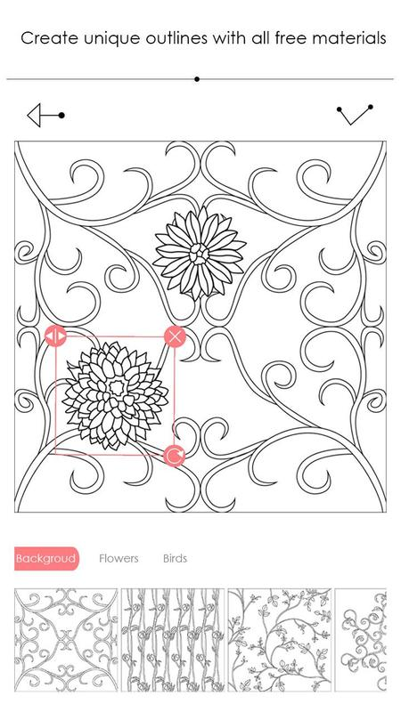 MOMI Coloring Book APK Download