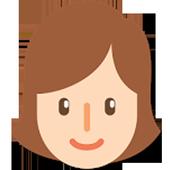 Momsfree ไทย icon