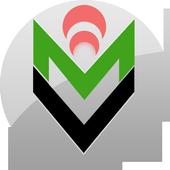 MonoVoip icon