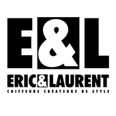 Eric Et laurent icon
