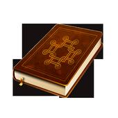 Sveto Pismo icon