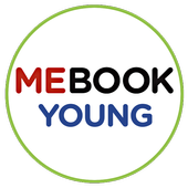 MEbook Young icon