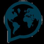 mondeapp - Chat Translator icon