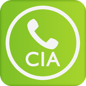 CIA-모뉴엘&잘만 주소록 icon
