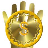 理財小知識 icon