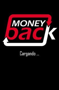 MoneyBack poster