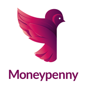 Moneypenny Mobile Answering icon