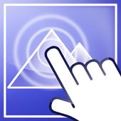 CKaMobile icon
