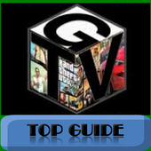 All Skills info about GTA 5 icon