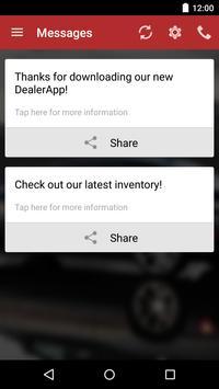 Monroeville Dodge DealerApp apk screenshot