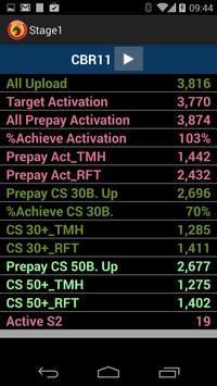 TMSF apk screenshot