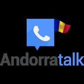 Andorra Talk icon
