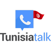 Tunisia Talk icon
