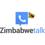 Zimbabwe Talk icon
