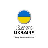 Call Me Ukraine icon