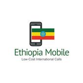 Ethiopia Mobile icon