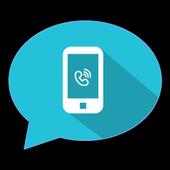 Spactron-International calls icon