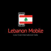 Lebanon Mobile icon