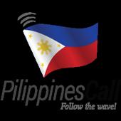 Philippines Call icon