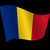 Romania Call (România apel) icon