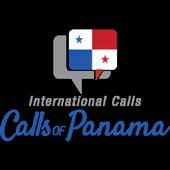 Calls of Panama icon