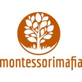 montessorimafia icon
