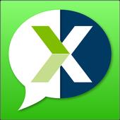 Enterprise Messenger icon
