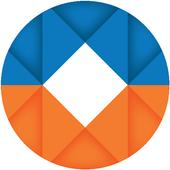 Mosaic Mobile icon