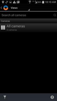 Mosaic Mobile apk screenshot