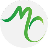 MosipCall icon