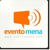 EventoMena icon