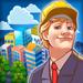Tower Sim: Pixel Tycoon City APK