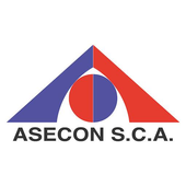 Asecon SCA icon