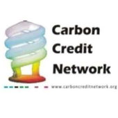My Carbon Credit icon