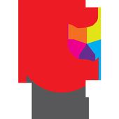 나노코리아 더보여 icon