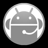 Plumble - Mumble VOIP (Free) icon