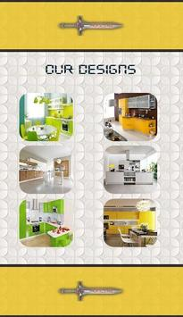 Basement Remodeling Ideas poster
