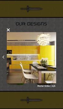 Basement Remodeling Ideas apk screenshot