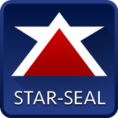 STAR-SEAL® Contractor Resource icon