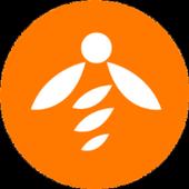 Agile Swarming icon