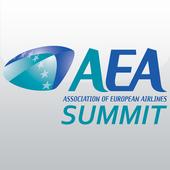 AEA icon