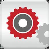 Motorite Administrators icon