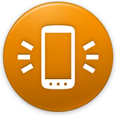 Motorola Active Display icon