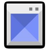 Motorola Modality Services icon