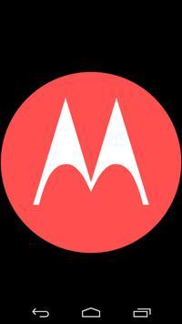 Motorola Modality Services apk screenshot