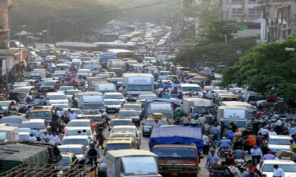 Indian Motor Vehicle Act apk screenshot