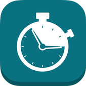 Motiv Time Tracker icon