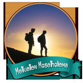 Motivation Mesothelioma icon